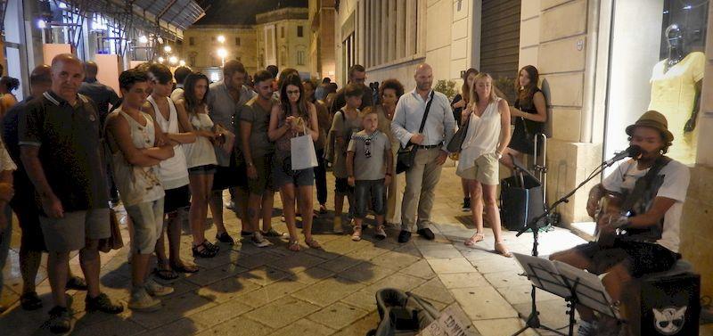 20150812_Lecce (17)_website.JPG