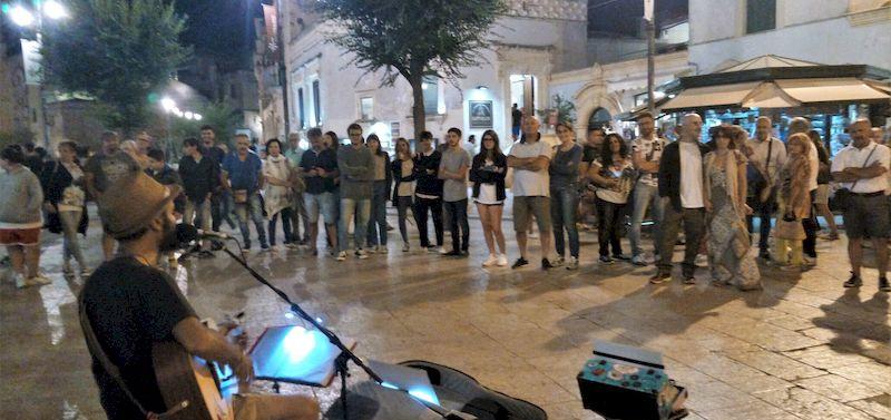 20170814_Matera (19)_website.jpg