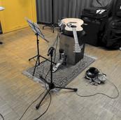 20140405_RecordingSessions_Brescia_BS (2