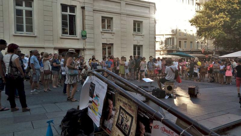 20170709_Avignone (3)_website.jpg