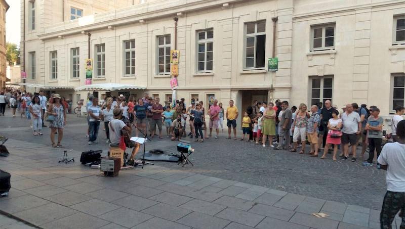 20170709_Avignone (4)_website.jpg