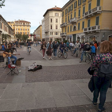 20190427b_Brescia (9)_website.jpg