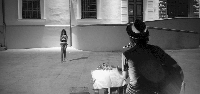 20150723_Piombino (13)_website.JPG