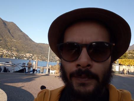 Il vigile infame (Como, Cernobbio)