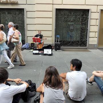 20130707_Torino_Garibaldi_TO (10)_websit
