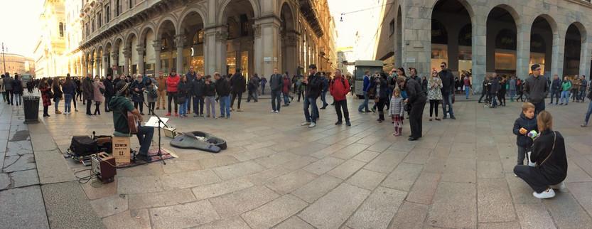 20161112_a_MI_Duomo_P6 (8).jpg