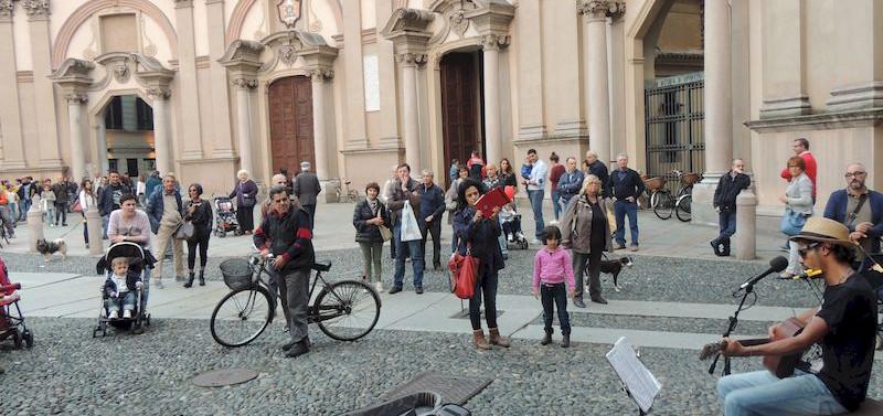 20141011_Vigevano_PV (45)_website.JPG