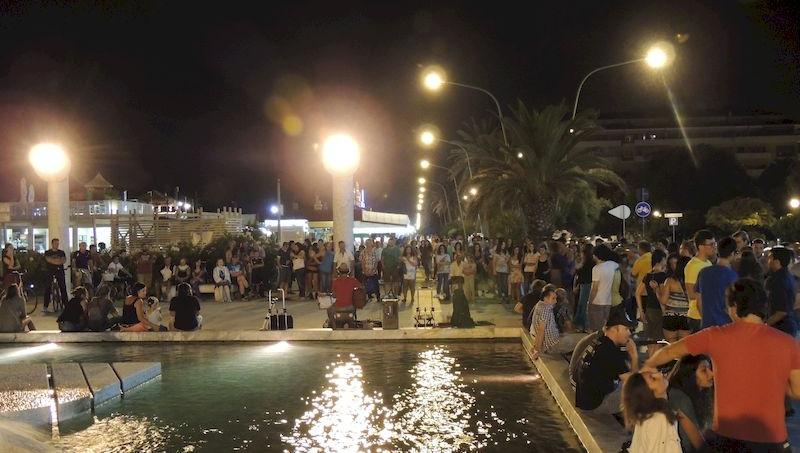 20140729_Pescara_PE (25)_website.JPG