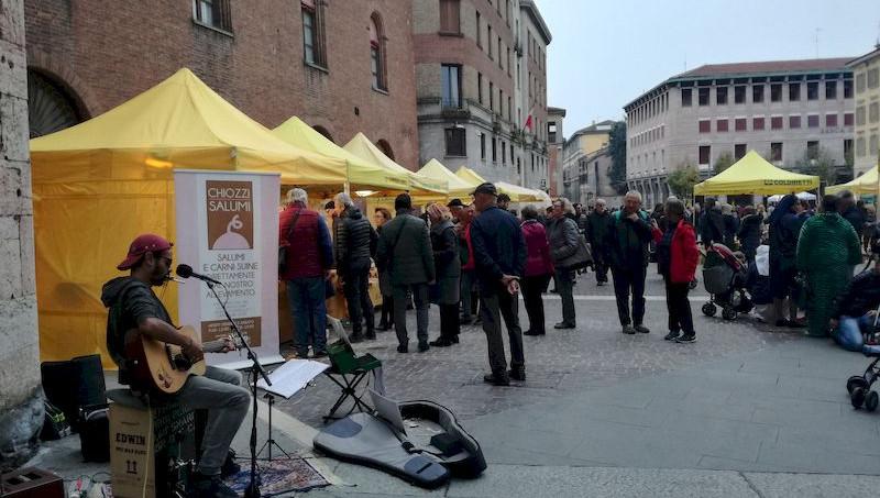 20181111_Cremona (5)_website.jpg