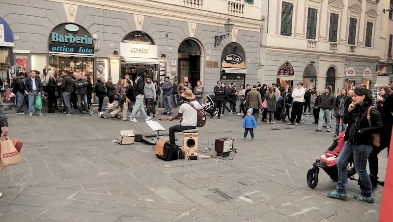 20161031_Genova_SanLorenzo (1)_website.J