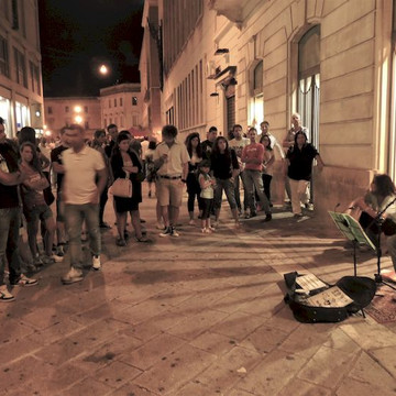 20130901_Lecce_SBT2013 (1)_website.JPG