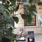 20180401_Brescia_Palestro (8)_website.jp