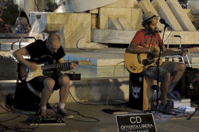 ValerioPapa_20140729_Pescara_PE (7)_webs
