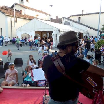20170521_Social_Parrocchia_SanBovio (4)_