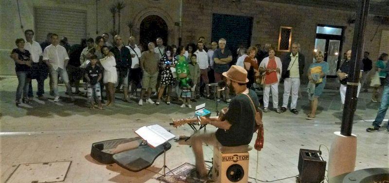 20170812_Manfredonia (11)_website.jpg