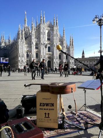 LiveSet_20180118_MI_Duomo_P7_website.jpg