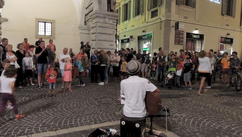 20140724_Pesaro_PU (32)_website.JPG