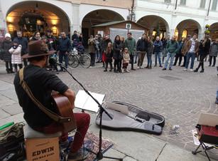 Chiudere in bellezza (Brescia,Mendrisio,Milano)
