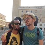 20130811_Lecce_SBT2013 (3)_website.JPG