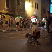 20190707_Annecy (2)_website.jpg
