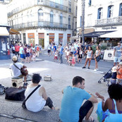 20160802_Montpellier (6)_website.JPG