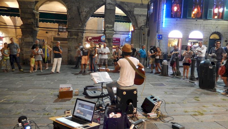 20150717_Genova_Recordings (5)_website.J
