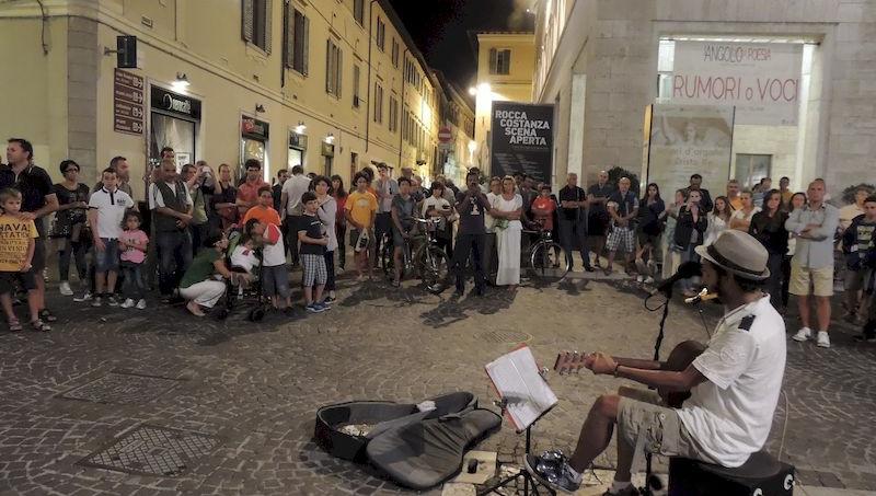 20140724_Pesaro_PU (37)_website.JPG
