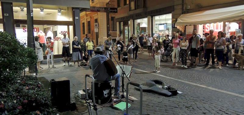 20140722_Pesaro_PU (8)_website.JPG