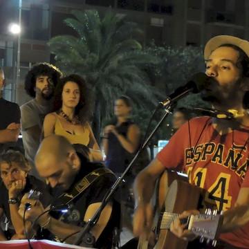 20140729_Pescara_PE (48)_website.JPG