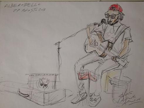 Disegno_20181006_Alberobello (1)_website