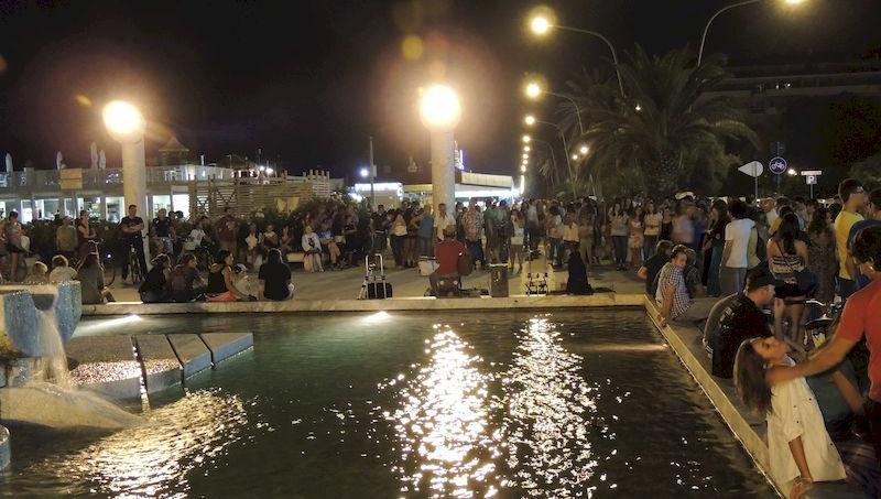 20140729_Pescara_PE (26)_website.JPG