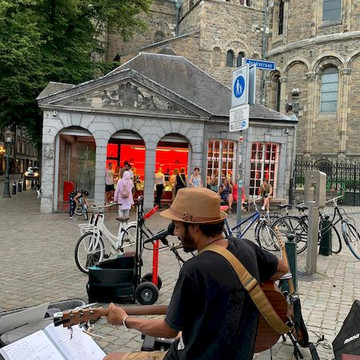 20190624_Maastricht (10)_website.jpg