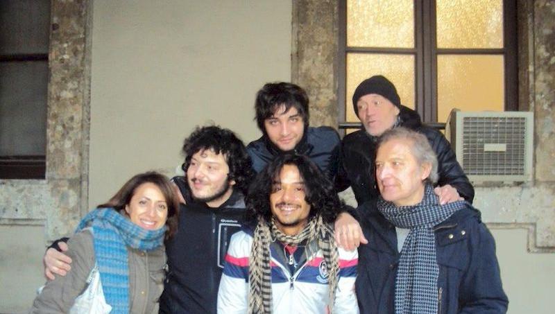 Associazione_2012 (2)_website.jpg