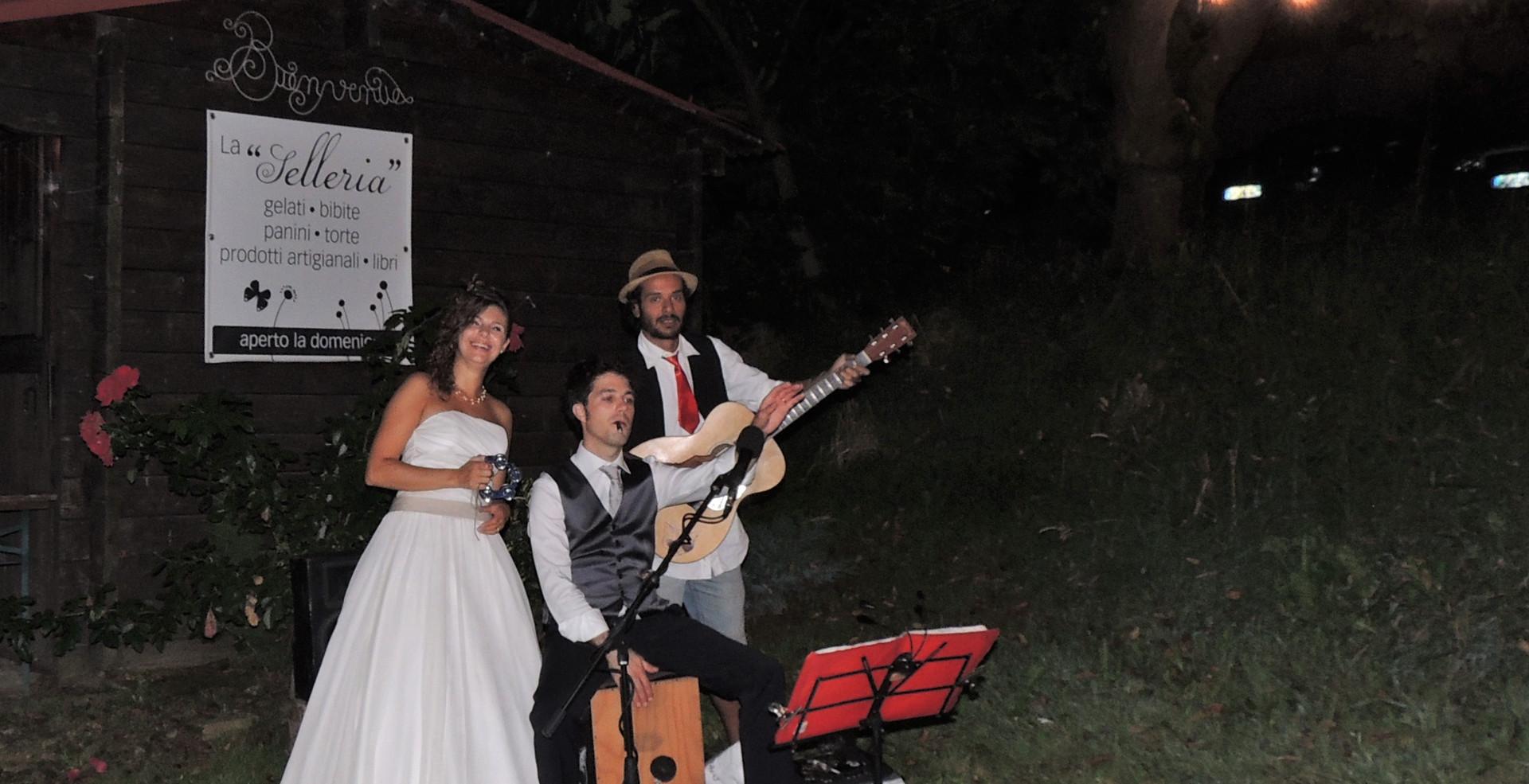 20140906_Matrimonio_Cantù_CO (28).JPG