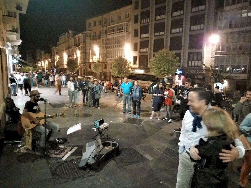 20170715_VitoriaGasteiz (3)_website.jpg