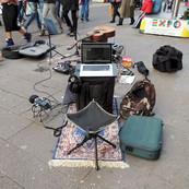 20141116_Recording_CsoVittEma_MI (1)_web