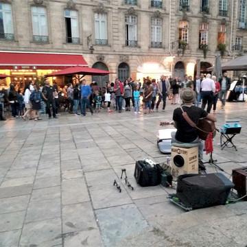20170721_Bordeaux (13)_website.jpg