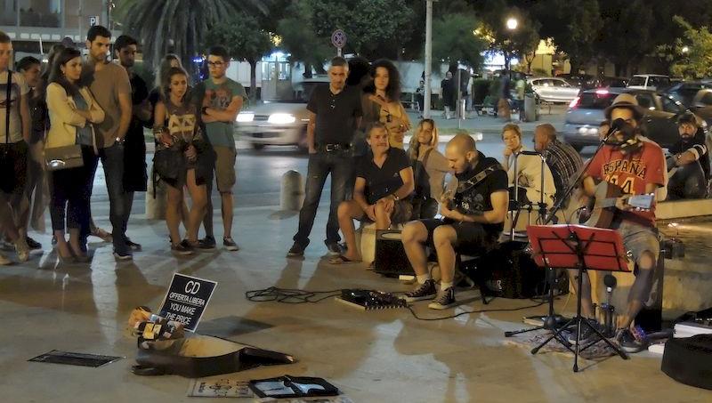 ValerioPapa_20140729_Pescara_PE (6)_webs