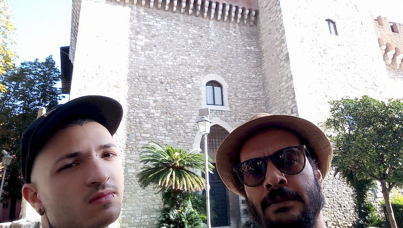 20191027_Fiera_Carrara (2)_website.jpg