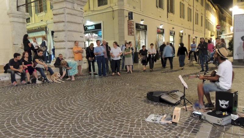 20140920_Pesaro_PU (18)_website.JPG