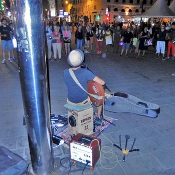 20160731_Marsiglia (9)_website.JPG