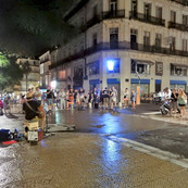 20160730_Montpellier (14)_website.JPG