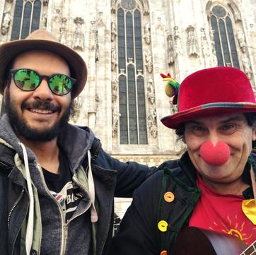 20180316_MI_Duomo_P6 (1).jpg