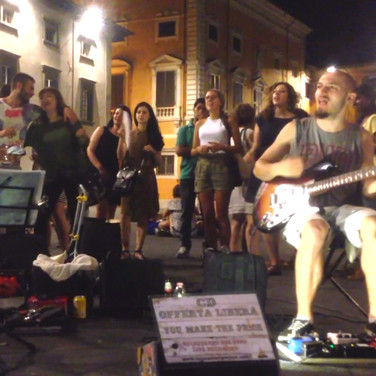 ValerioPapa_20150720_Pisa (5).jpg