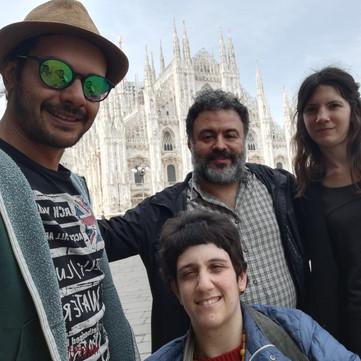 20180406_MI_Duomo_P3 (2).jpg