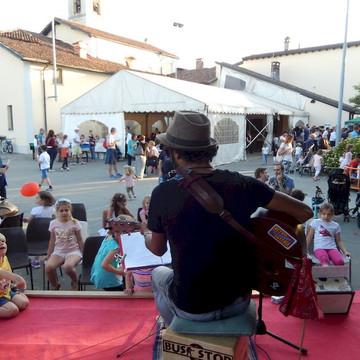 20170521_Social_Parrocchia_SanBovio (3)_
