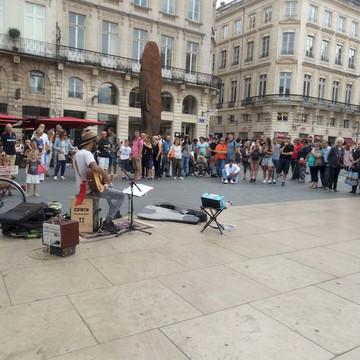 20170722_Bordeaux (12)_website.jpg
