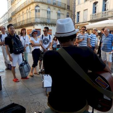 20160803_Montpellier (9)_website.JPG