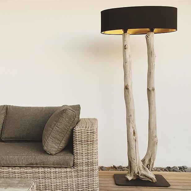 driftwood lampara.jpg