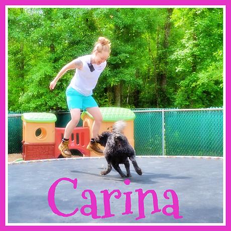 Carina.png